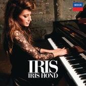 Iris by Iris Hond
