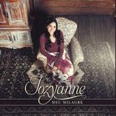Meu Milagre de Jozyanne