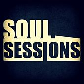 Soul Sessions, Vol. 2 by Various Artists