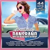 Cruising dansband by Cruising dansband
