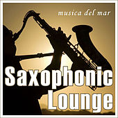 Saxophonic Lounge Vol.1 (musica del mar) by Various Artists