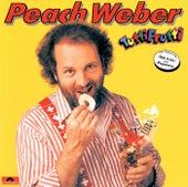 Tutti Frutti von Peach Weber