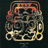 Quiche Maya by Popol Vuh
