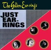 Just Earrings van Golden Earring