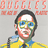 The Age Of Plastic by The Buggles