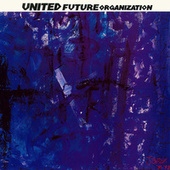 Jazzin' by United Future Organization
