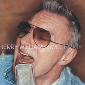 Sweet Sixty by Jerry Williams