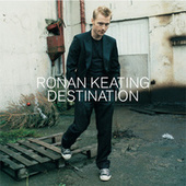 Destination de Ronan Keating