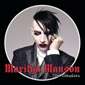 The Nobodies de Marilyn Manson
