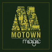 Motown Magic von Various Artists