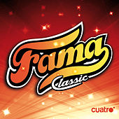 Fama Classic de Various Artists