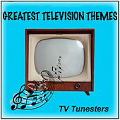 Rhoda Theme - Single by TV Tunesters