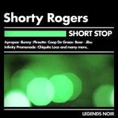 Short Stop di Shorty Rogers