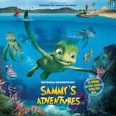 OST Sammy's Adventures by Various Artists