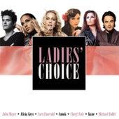 Ladies' Choice van Various Artists