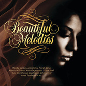 Beautiful Melodies by Various Artists