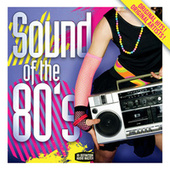 Sound Of The 80's de Various Artists