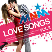 MNM Love Songs 2 de Various Artists