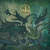 Currents (Deluxe) by Eisley
