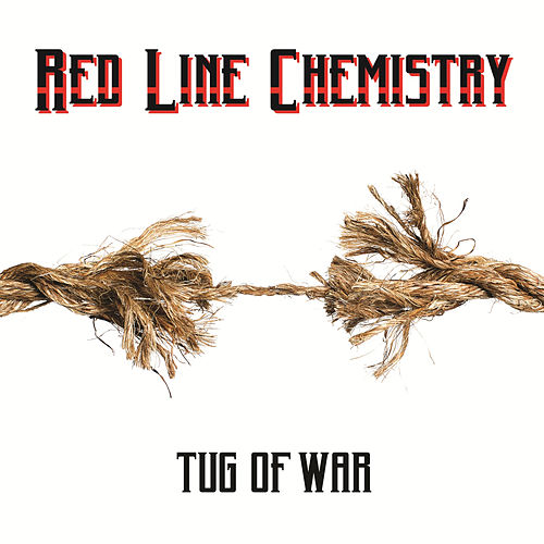 Tug of War by Red Line Chemistry