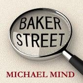 Baker Street de Michael Mind