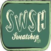 Drug (Instrumental) de Sweatshop