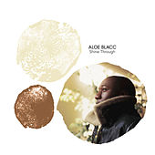 Shine Through by Aloe Blacc