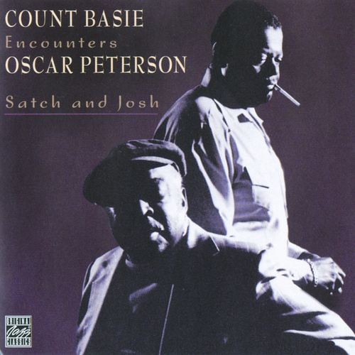 Satch And Josh by Count Basie