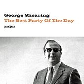 The Best Party of the Day (Extended) by George Shearing