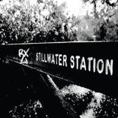 Stillwater Station by Rx