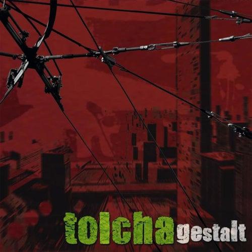 Gestalt von Tolcha