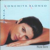 Hazme Sentir by Maria Conchita Alonso