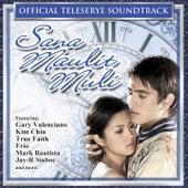 Sana Maulit Muli by Various Artists