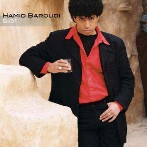 Sidi by Hamid Baroudi