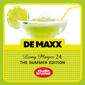 De Maxx Long Player 24 de Various Artists