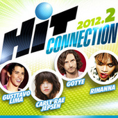 Hit Connection 2012-2 de Various Artists