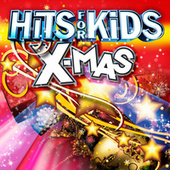 Hits For Kids X-Mas by Various Artists