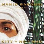 City No Mad by Hamid Baroudi