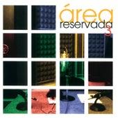 Area Reservada 3 de Various Artists