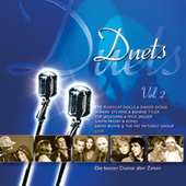 Duets Vol.2 von Various Artists