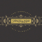 Three Dog Night - The Complete Hit Singles by Three Dog Night