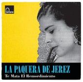 La Paquera De Jerez de Various Artists