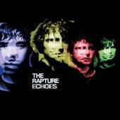 Echoes de The Rapture