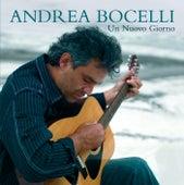 Un Nuovo Giorno de Andrea Bocelli