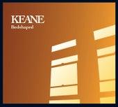 Bedshaped van Keane