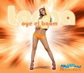 Oye El Boom von Loona