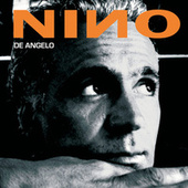 Wie der Wind von Nino de Angelo