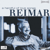 A Handful Of Songs by Johnny Reimar