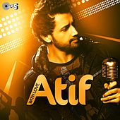 With Love - Atif by Various Artists