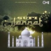 Sufi Jannat by Various Artists